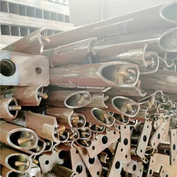 metal fabrication 3