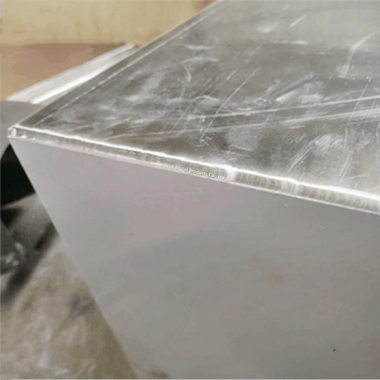 welding 2