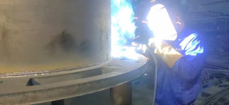 heavy duty welding 4