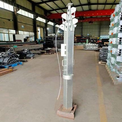 Light Tower Frame (2)