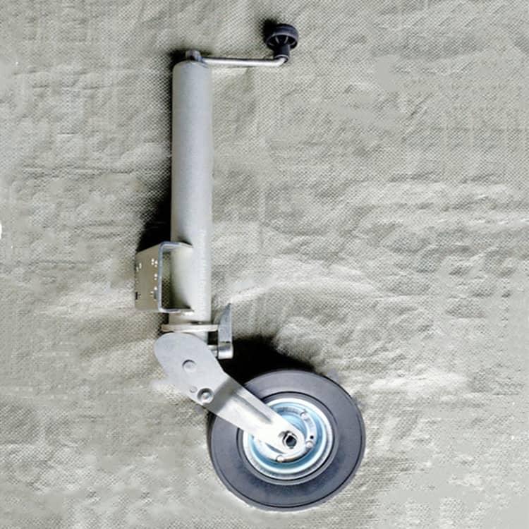 1000kg 60mm jockey wheel 2 副本