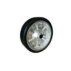 8'' wheel 副本